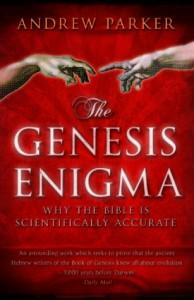 gen enigma