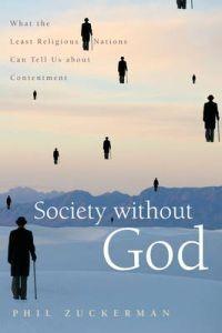 society-without-god