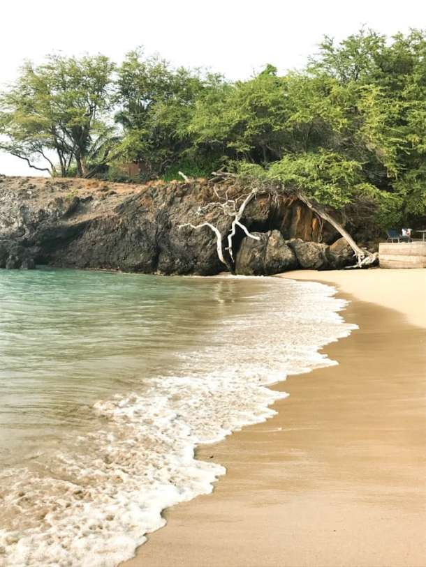 Simple Proof Travel | Hawaii, The Big Island