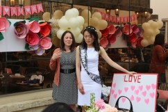 Junhye Bridal Shower 244
