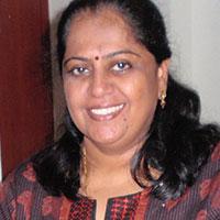 Saraswathi Varadarajan