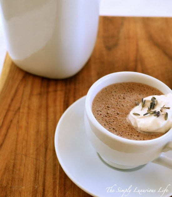 ChocolatChaud4