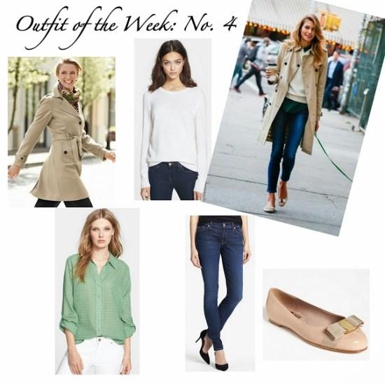 outfitoftheweek4