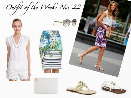 outfit22