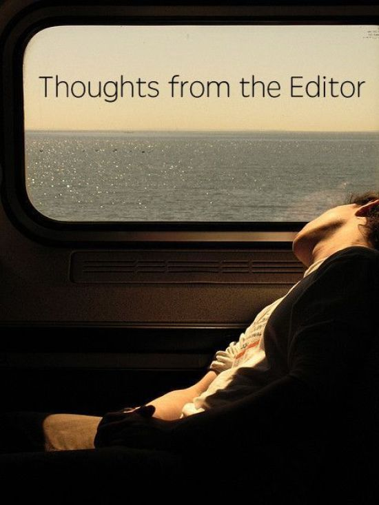 thoughtsfromtheeditor
