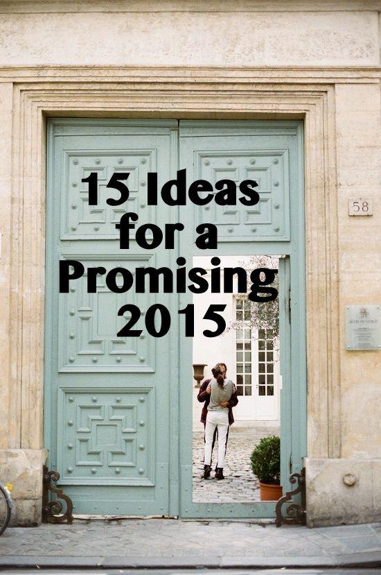 2015promising