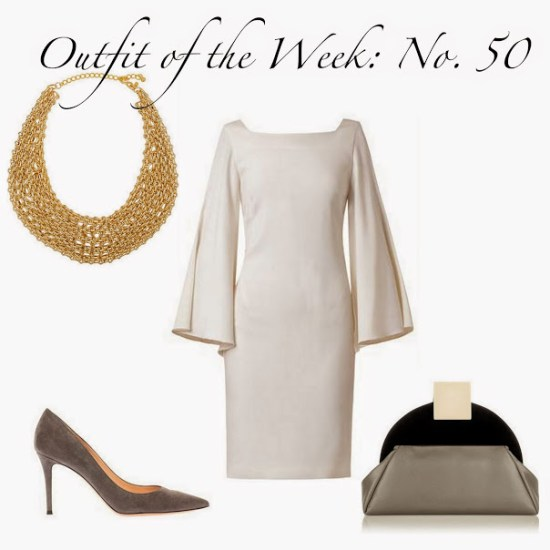 outfit50