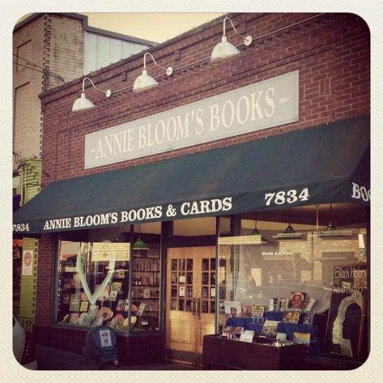 bookstoreannie
