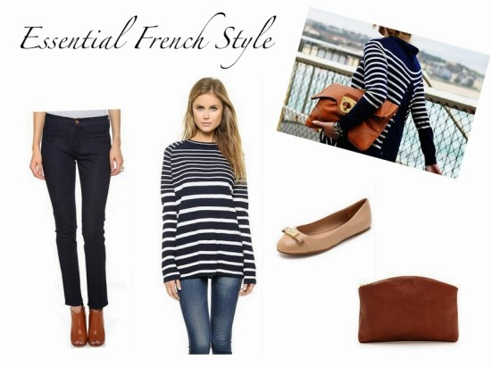 essentialfrenchstyle