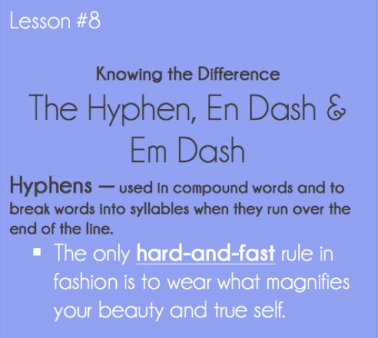 hyphen11