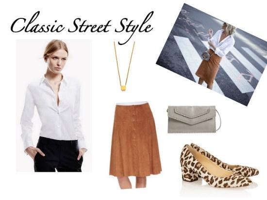 classicstreetstyle