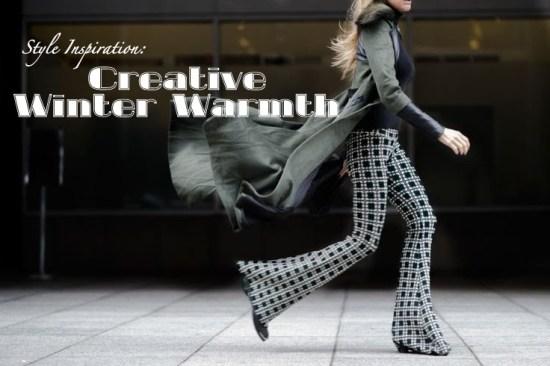 creativewinterwarmth