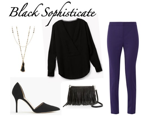 blacksophisticate
