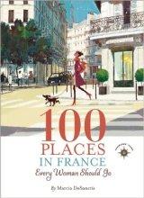 100places