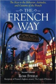 frenchway