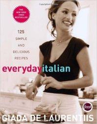 everydayitalian