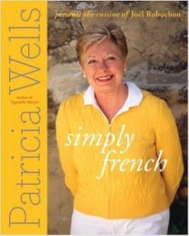 simplyfrench