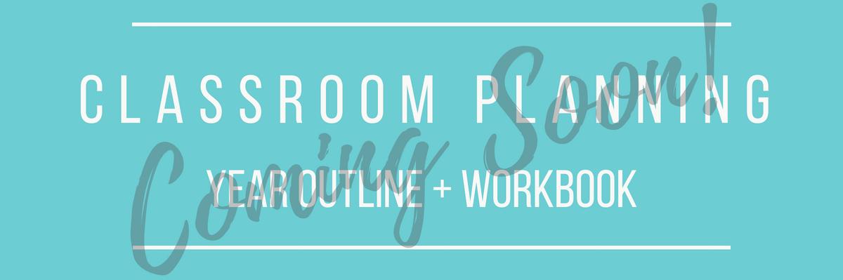classroom-planning-resource