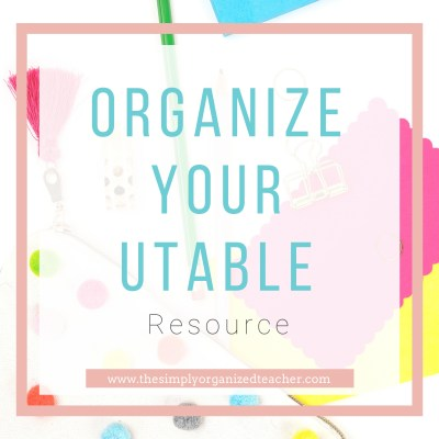 utable-resource-insta-date (1)