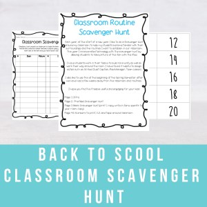 scavenger-hunt-org-bin-product