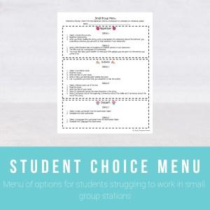 student-choice-menu-org-bin-product