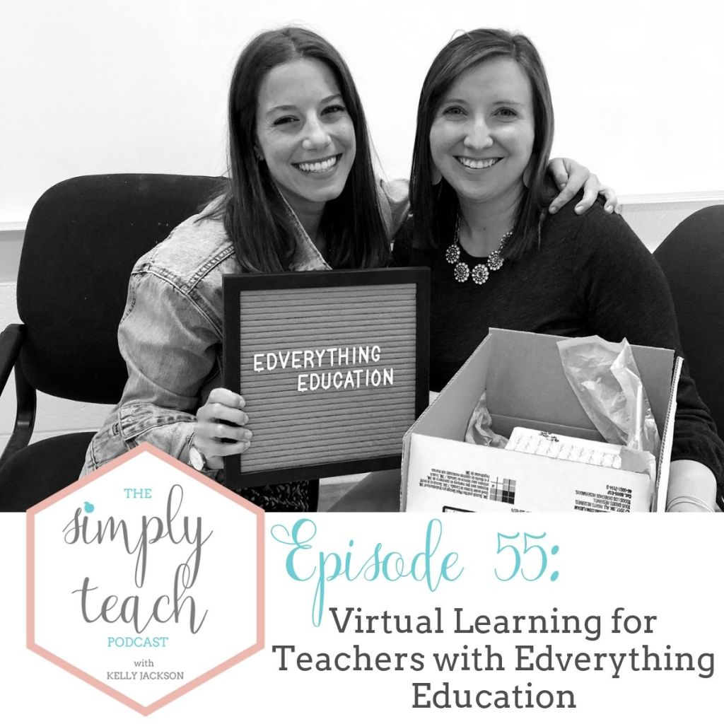 In this episode we talk about high school teaching tips, teacher side gigs, the Total Teacher Summit, organization for high school teachers and SO MUCH MORE!