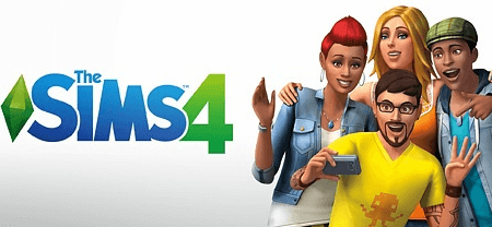 Sims 4 Mods Updated | Best Sims 4 Mods | Sims 4 Resource