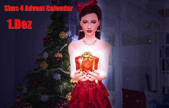 Sims 4 Christmas Poses.Advent Calendar Snowman Poses The Sims 4 Catalog