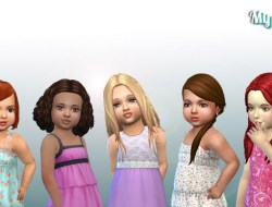 the sims 4 toddler stuff download free