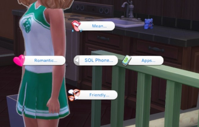 slice sims mod 4 download life of