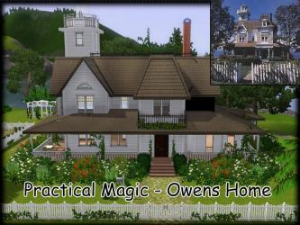 owens partially furnished dec published sims3 basket thesimsresource quick features loading