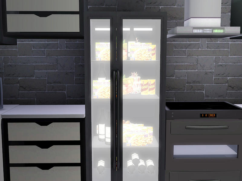 jomsims refrigerator bao kitchen suite bao