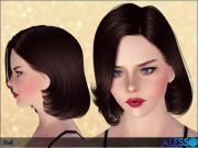 anto's alesso - shell hair teen-elder