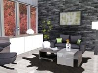 sim_man123's Atlas Living Room
