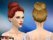 skysims-hair-adult-144