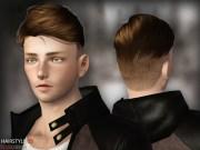 club hair n5