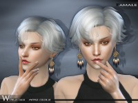 wingssims' Wings Hair_SIMS4_NTF925_F M