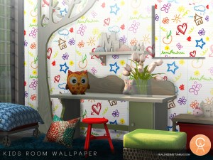 wallpapers thesimsresource pralinesims oct published loading