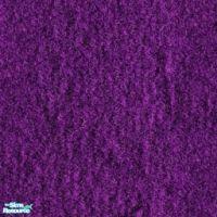 Fuzzy Carpet - Carpet Vidalondon