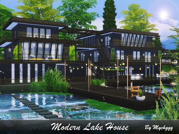 value city kitchen sets modern pulls mychqqq's lake house