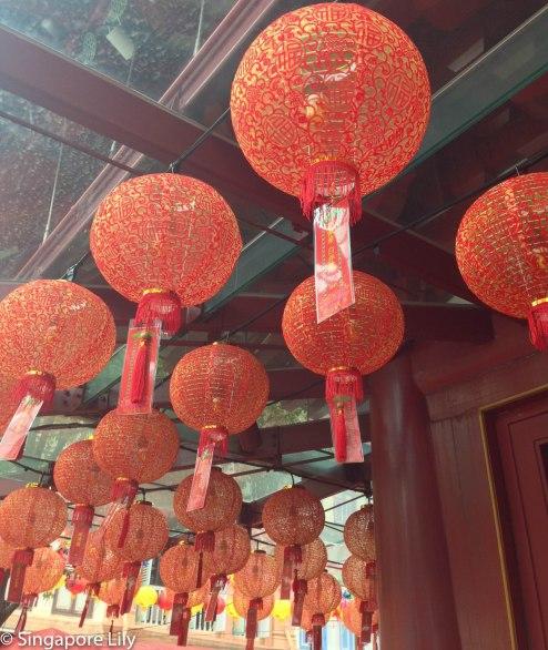 Chinatown-1-20