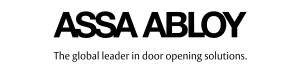 Digital Marketing Referentie ASSA ABLOY ENTRANCE SYSTEMS