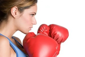 The Single Mom Blog - Podcast, Pick Your Battles