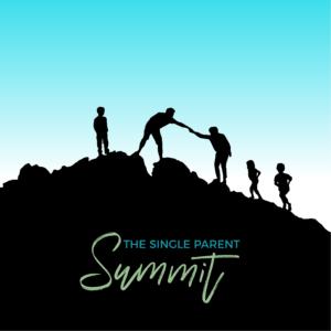 the single parent summit
