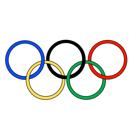small resolution of bahrain stripped of only ever olympic medal 18 november 2009