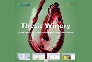 Thesis Winery_small