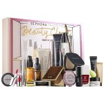 Holiday Beauty Must Haves 2015