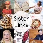 Sister Links