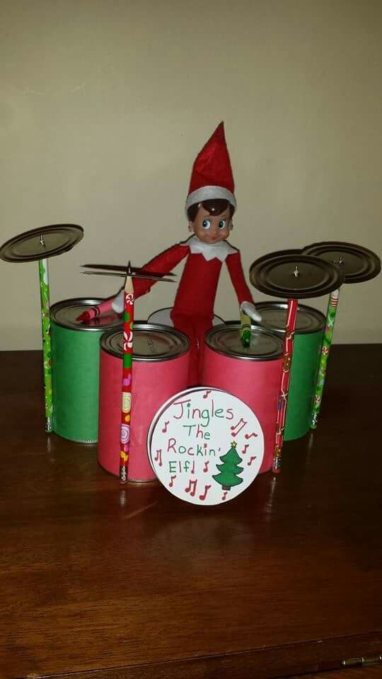 elf-on-the-shelf-6