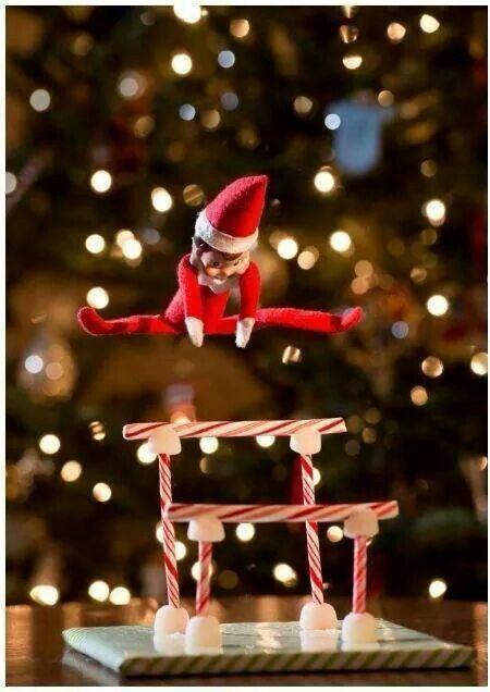 elf-on-the-shelf-7